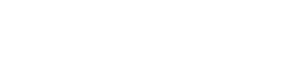 Eighty20 Group