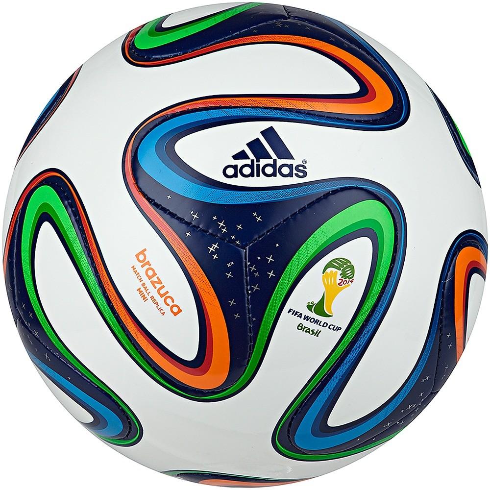 fifa ball 2