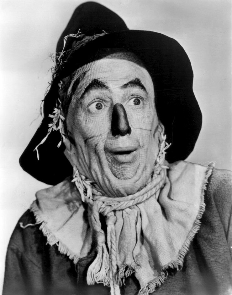 The_Wizard_of_Oz_Ray_Bolger_1939