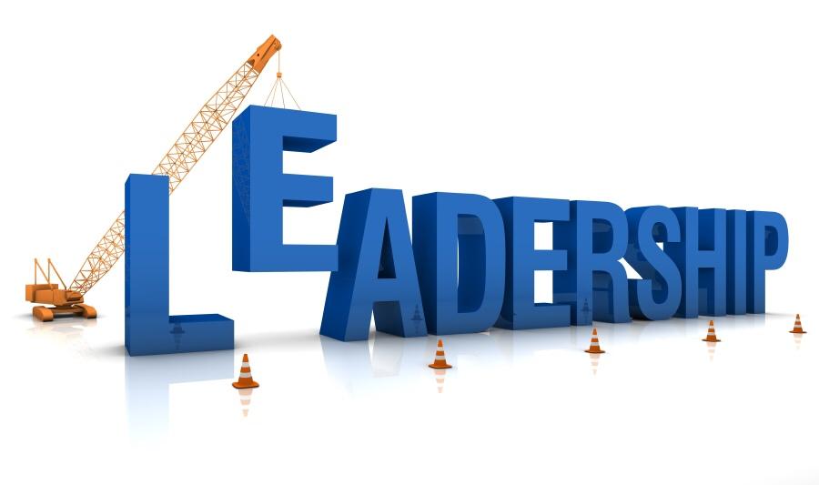 building_leaders