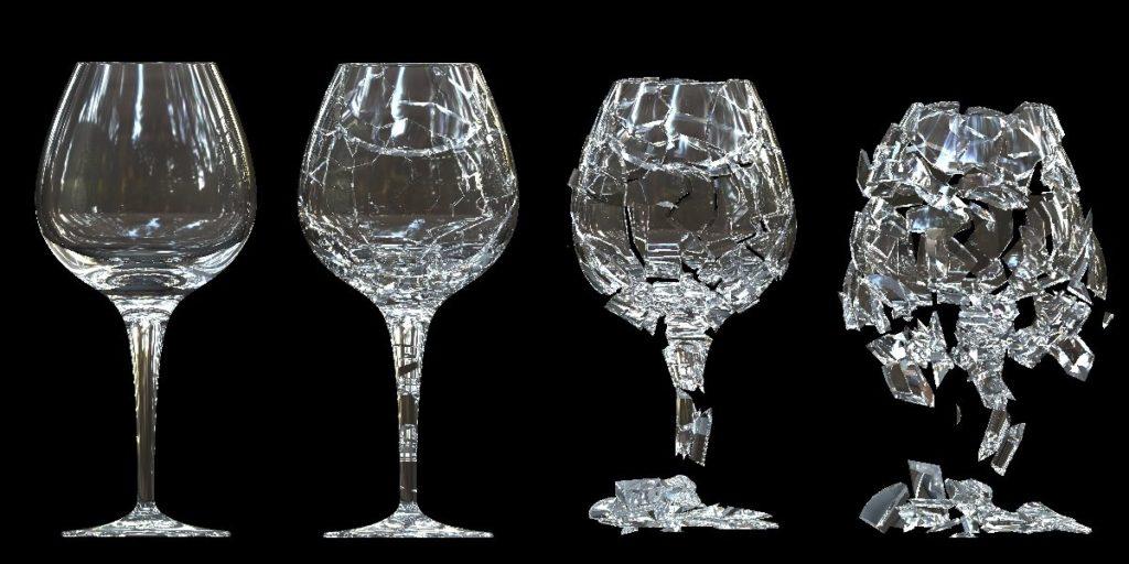 breakingglasses
