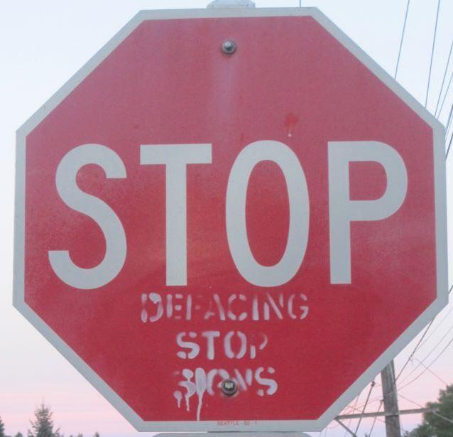 stop_defacingv2