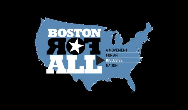 Boston For All