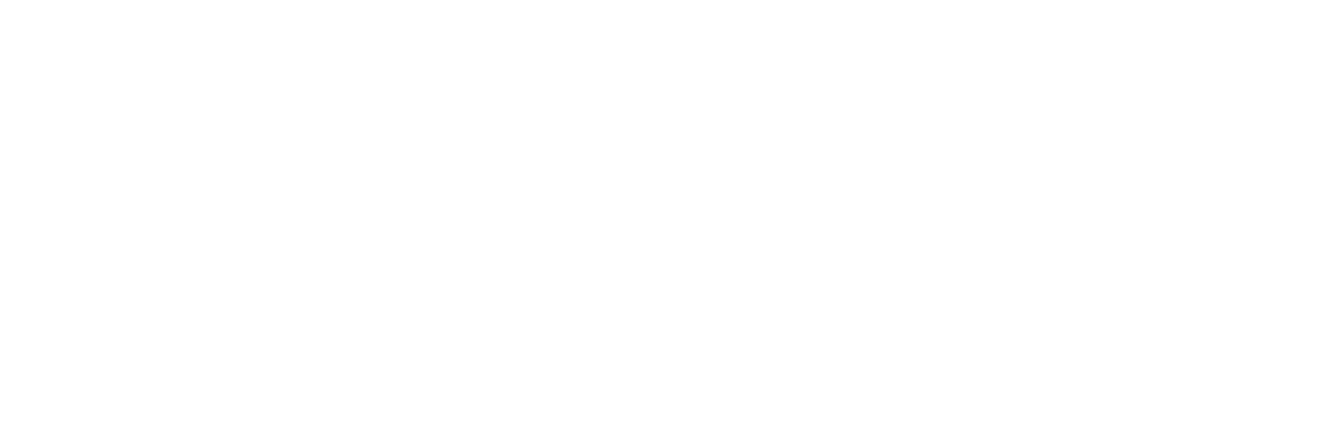 New Albany Country Club Community Association