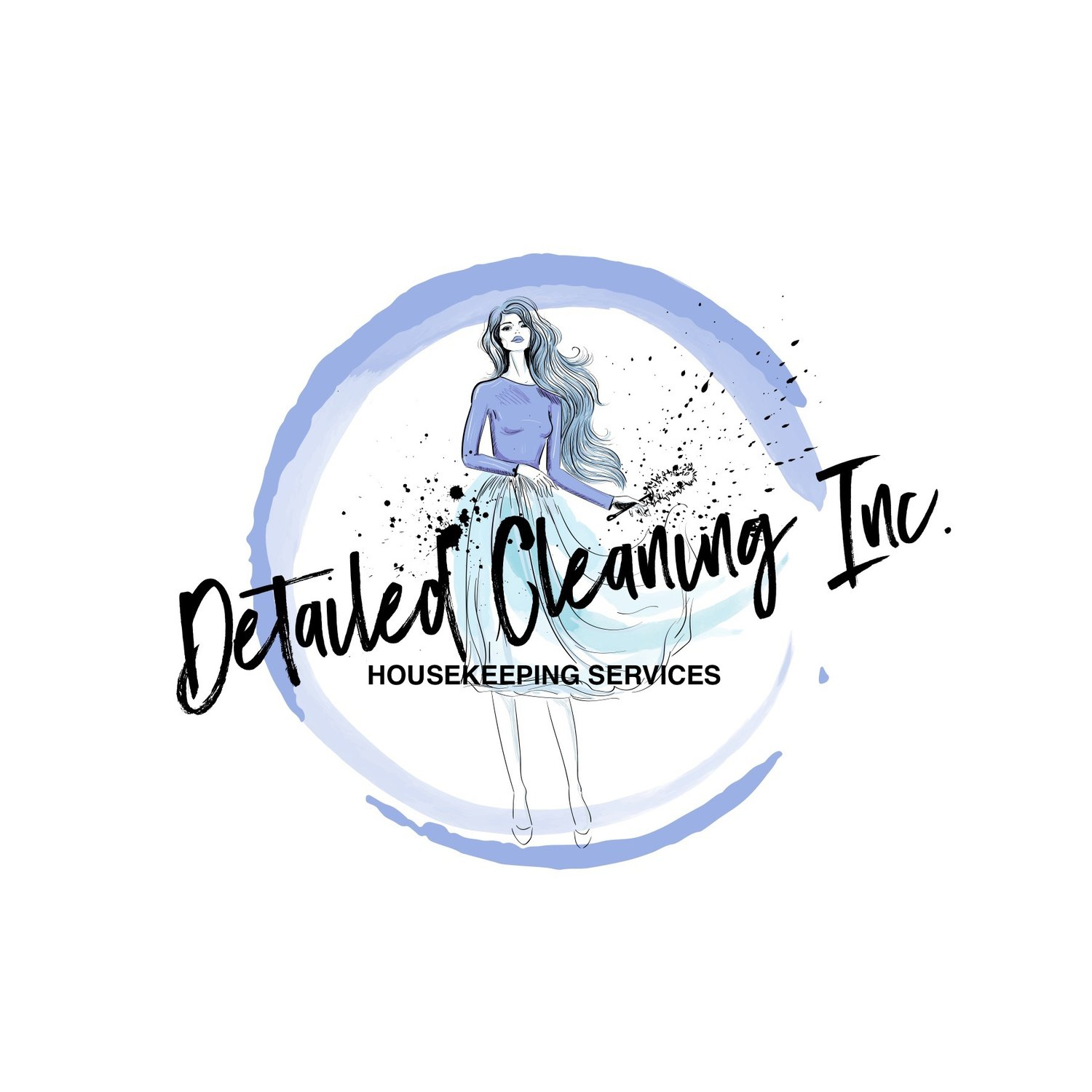 Cleaning Service In Chicago | Clean3b.com