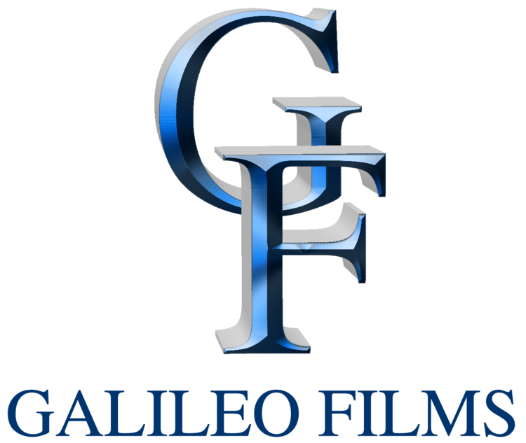 Galileo Films