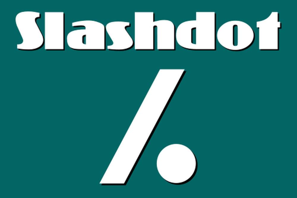 slashdot-large.png