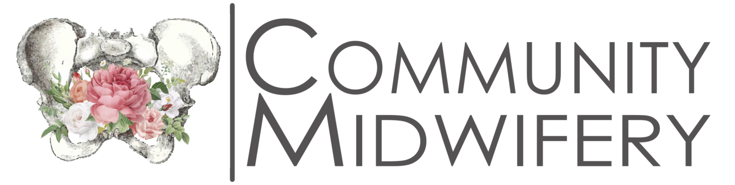 Community Midwifery