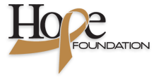 Hope Foundation of North Dakota