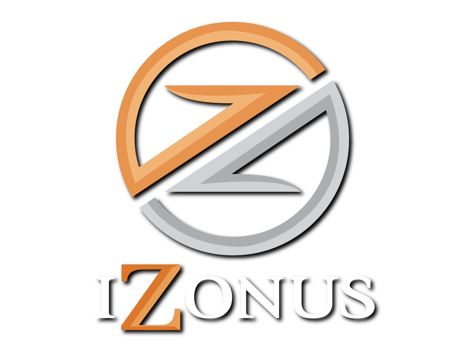 iZonus - A Tool, Not a Toy