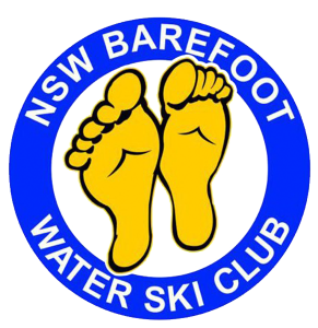 Barefeoot NSW