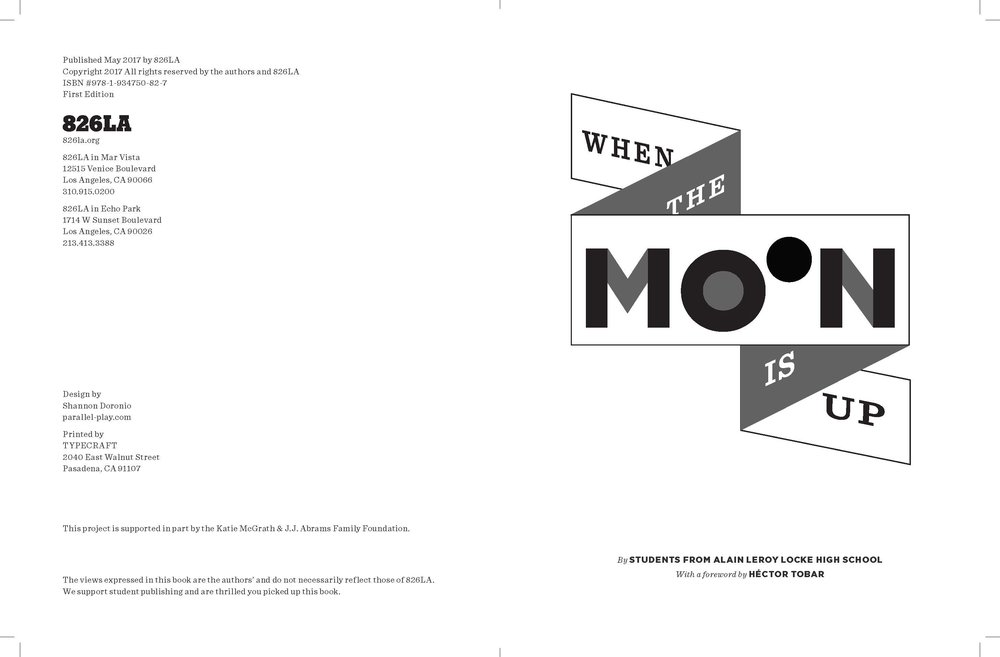 When The Moon Is Up_Galley3_Page_002.jpg