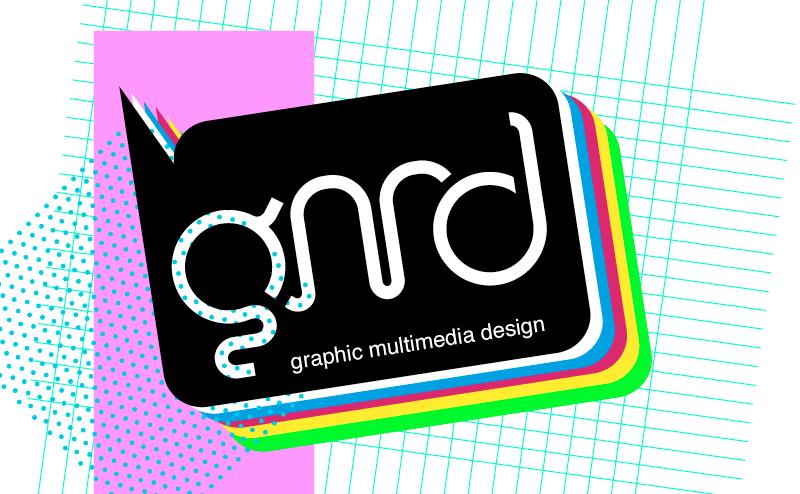 GMDwallpaper.jpg