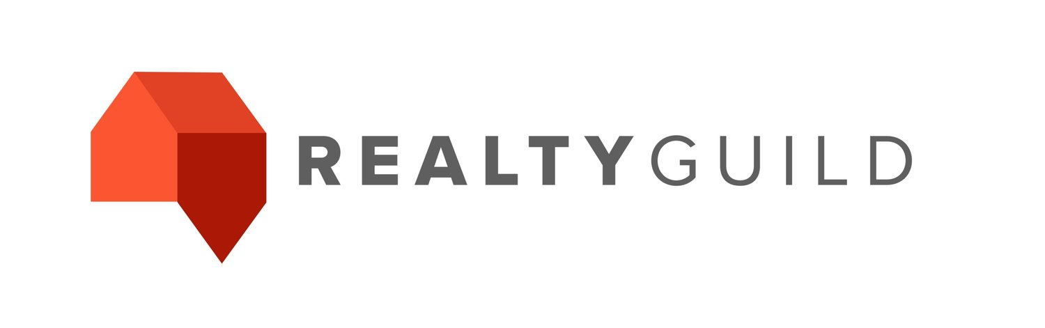 The Realty Guild | Empowering Independent Realtors