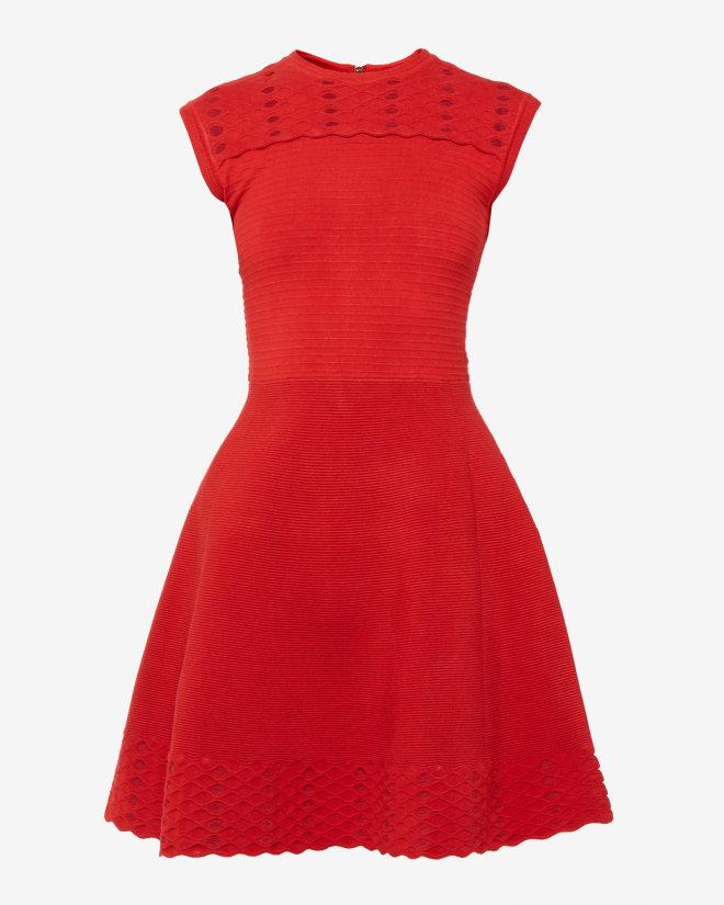 uk-womens-clothing-dresses-zaralie-jacquard-cut-out-dress-bright-red-wa6w_zaralie_42-bright-red_9b-1.jpg