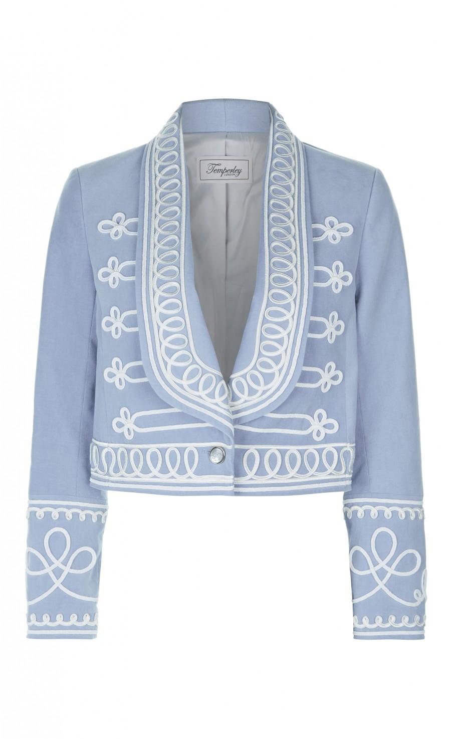 16w91651652ltbu_voyage_jacket_a_1