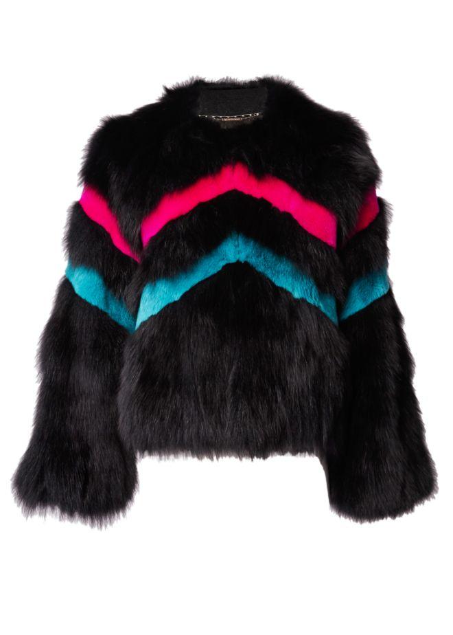 multi-fur-short_1
