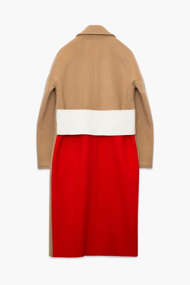 rejina-pyo-kate-oversized-coat