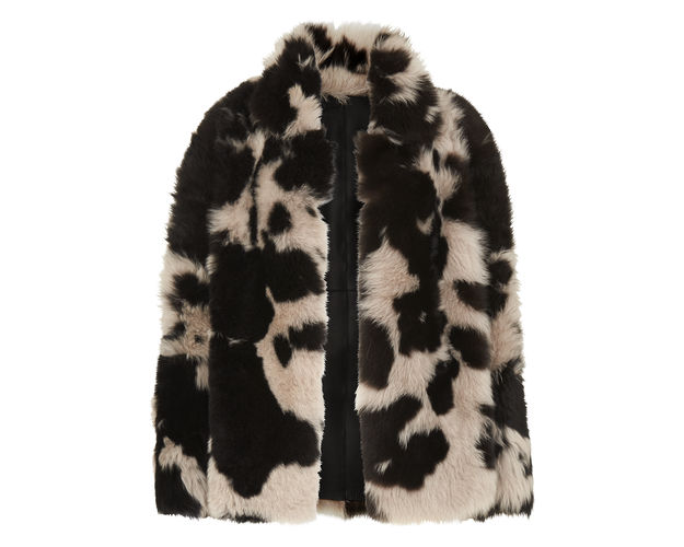 whistles-helvin-cow-shearling-jacket-multicolour_medium_03