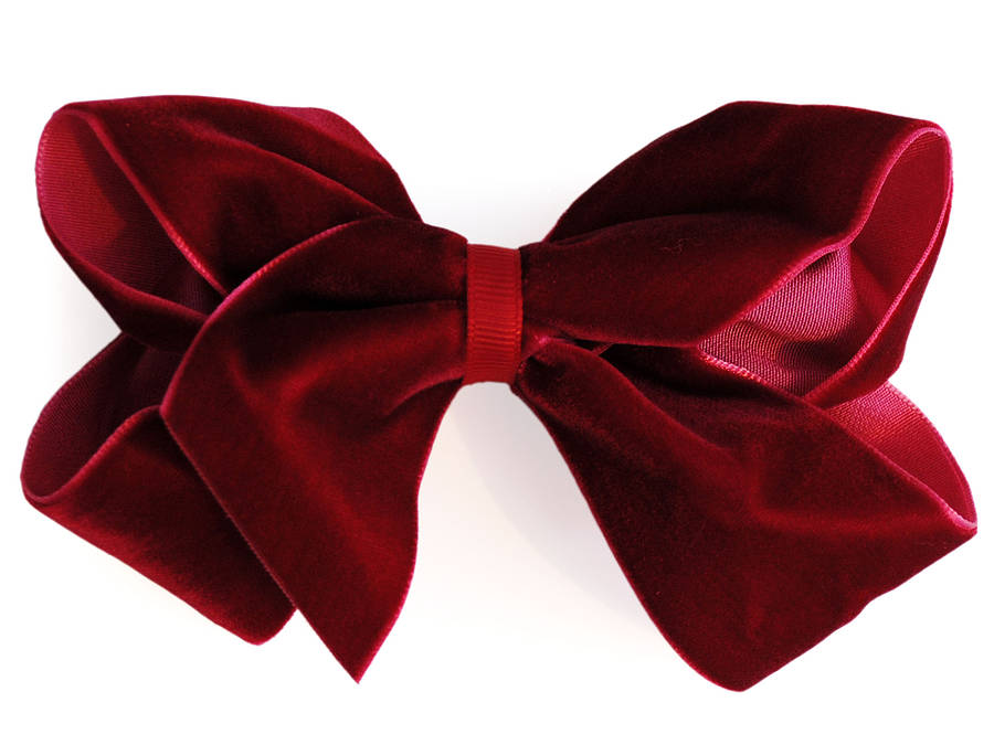 original_luxurious-velvet-boutique-hair-bow