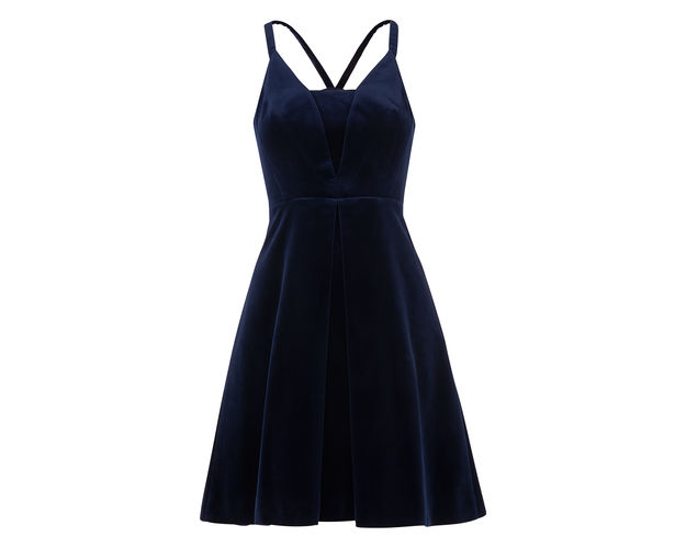 whistles-suzie-love-velvet-dress-navy_medium_03