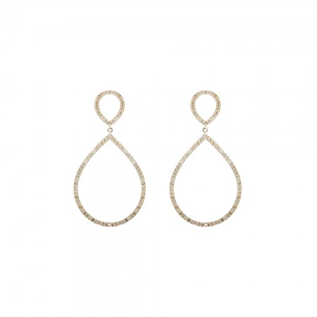 sophie-breitmeyer-gold-tear-drop-earrings