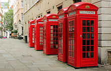 red_public_phone_boxes_-_covent_garden_london_england_-_july_10_2012