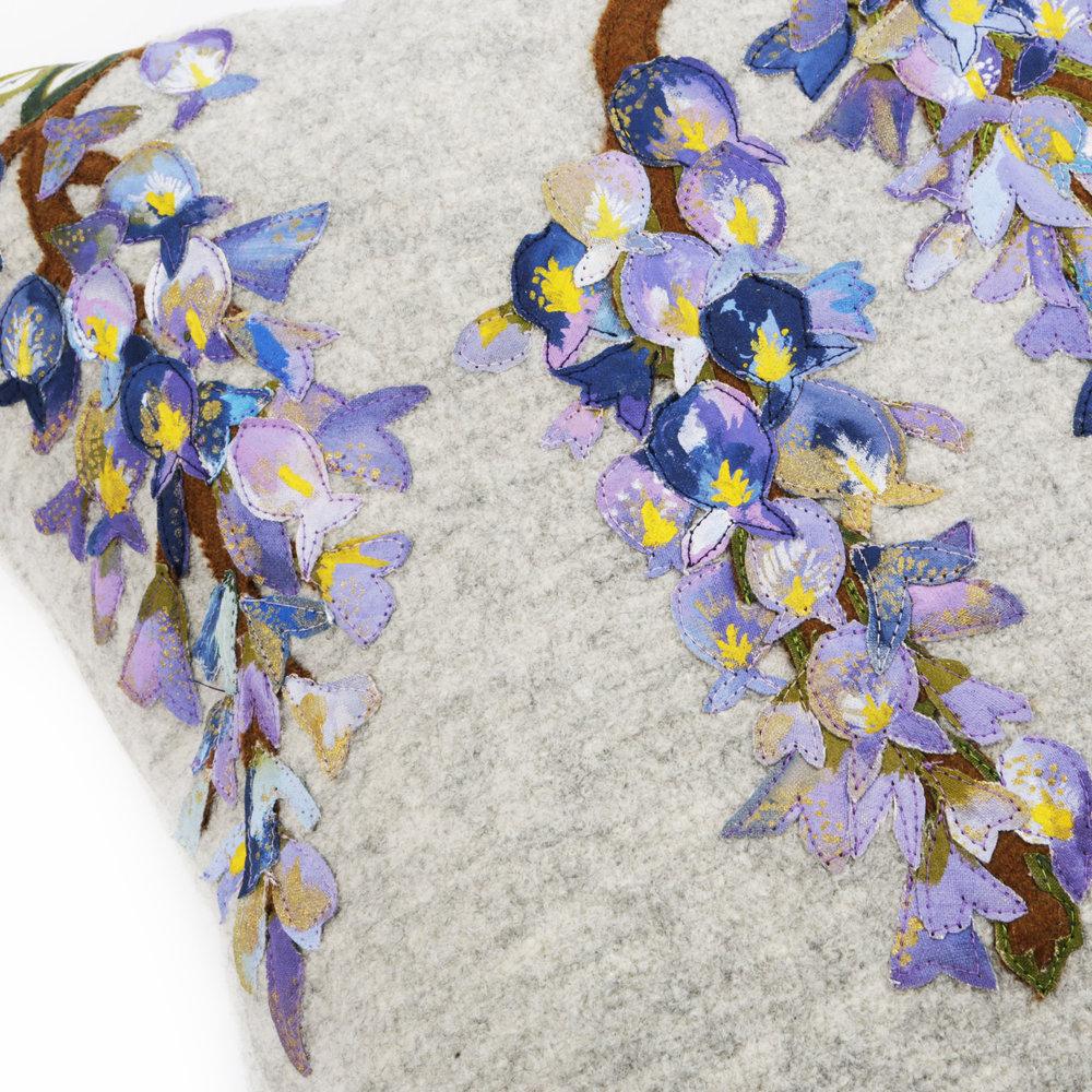 wisteria-close-up-1-1.jpg