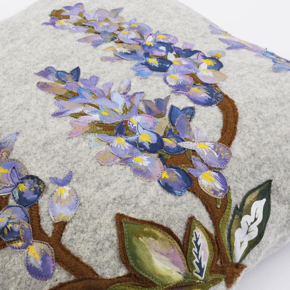 wisteria-close-up-2-1.jpg