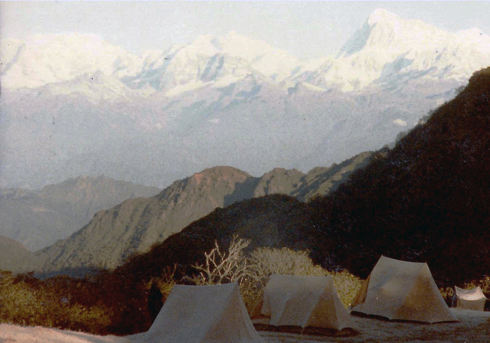 Image-2-Nepal-High-Camp-with-Mt-Everest-in-the-background-1.jpg