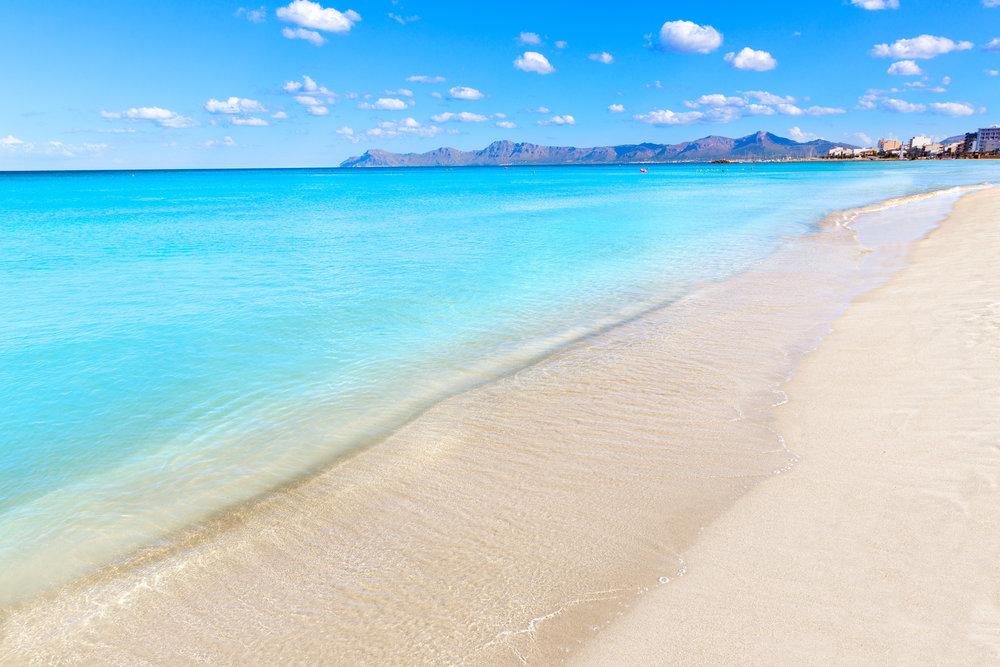 mallorca_beach-1.jpg