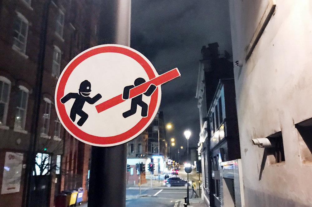 no_theft_sign_framed.jpg