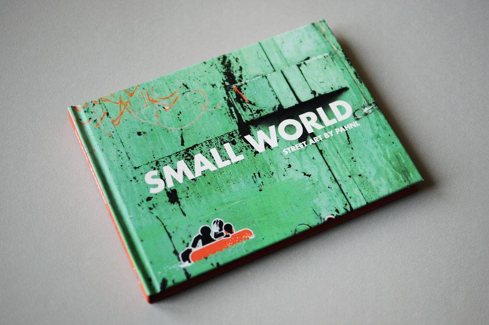 small_world_book_wide_framed.jpg