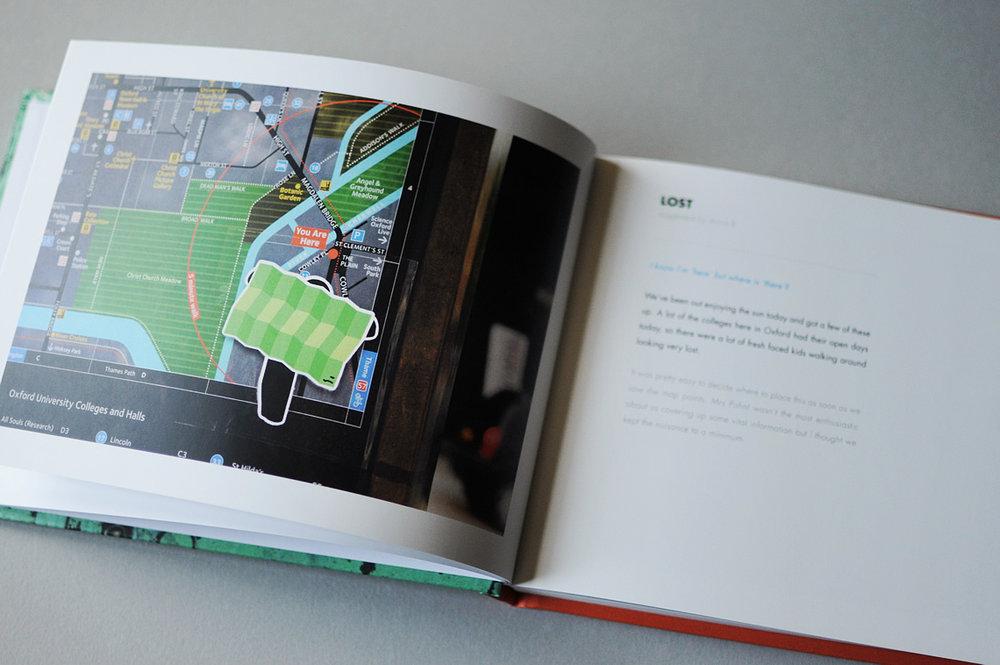 small_world_book_inside2_framed.jpg
