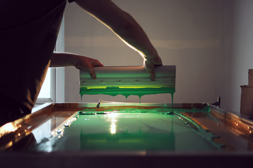 green_going_down_process_framed.jpg