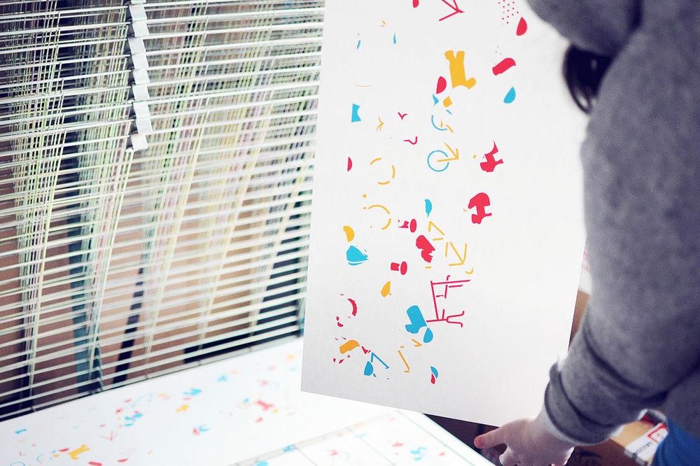 printing_blue_process_framed.jpg