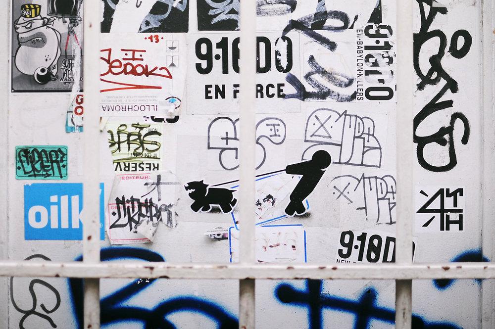 eager_paris_sticker_framed.jpg