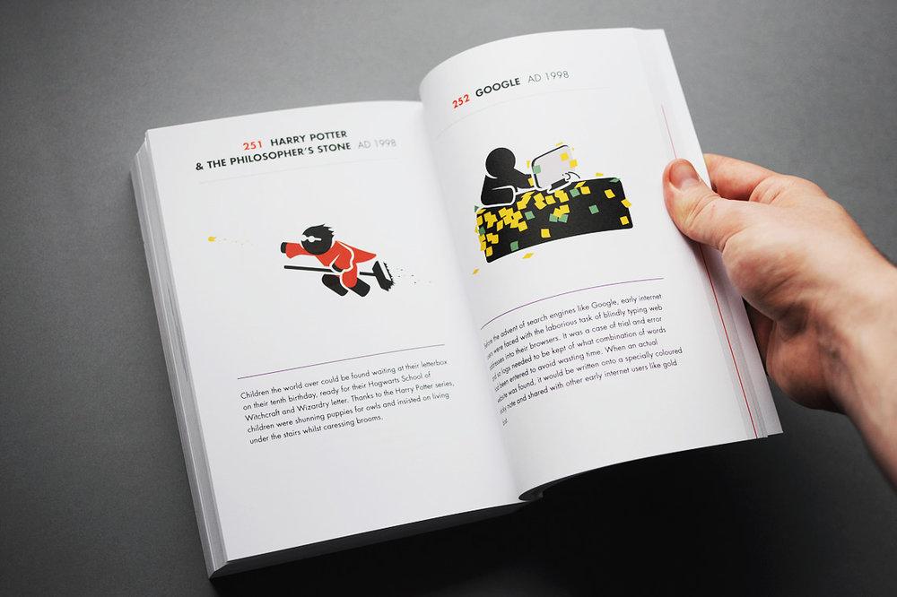 ahou_book_inside3_framed.jpg