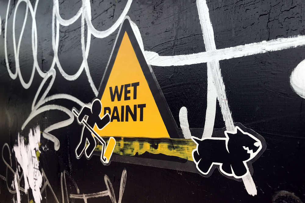 wet_paint_framed.jpg