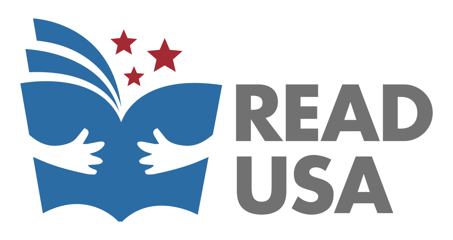 READ USA INC