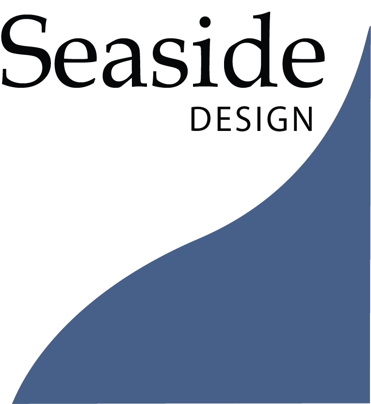 Seaside Design