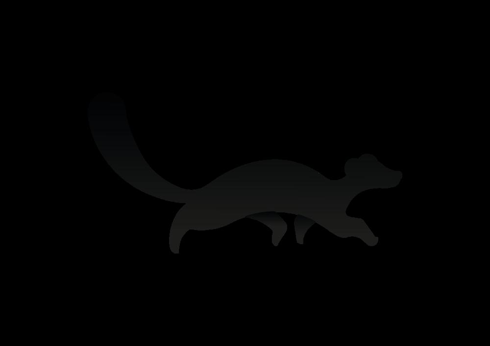 Mongoose-Full-Black@2x.png