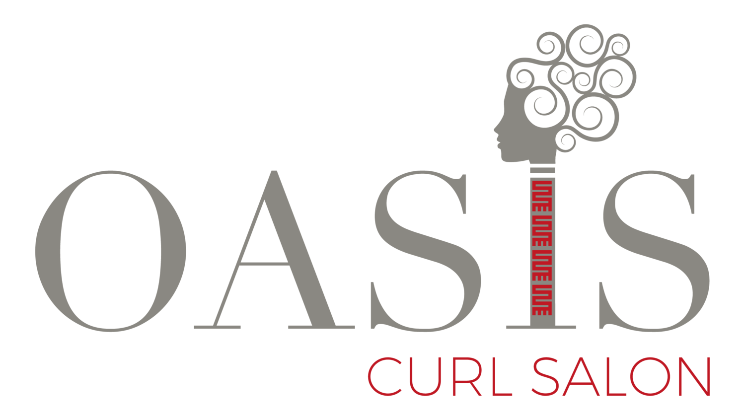Oasis Hair Salon