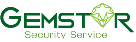 GEMSTAR SECURITY