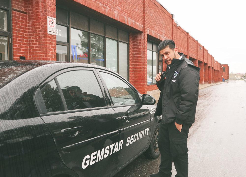 Gemstar Security 10.jpg