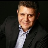 Jorge L Ramirez  Co-Founder CEO 30 plus years in tech, sales and marketing. 3 plus years current Realtor.