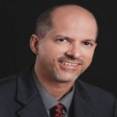 Richard Rosado  Co-Founder Adviser 20 plus years in administrative roles. 3 plus years current Realtor.