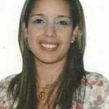 Jesibel Aranguren  Co-Founder Engineer 10 plus years in tech, project manager and client server applications.