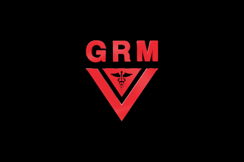 Global Response Management