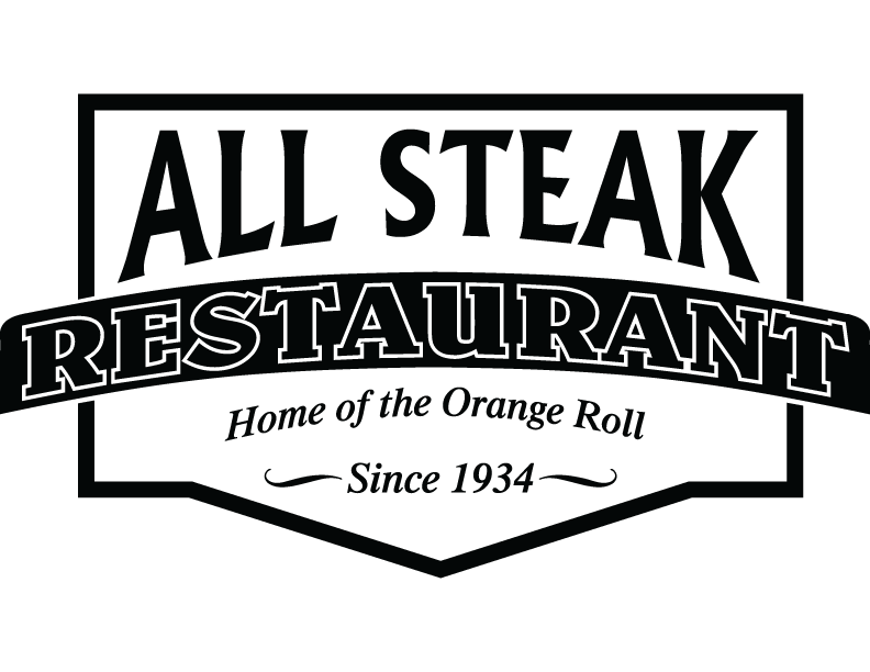 All Steak Restaurant